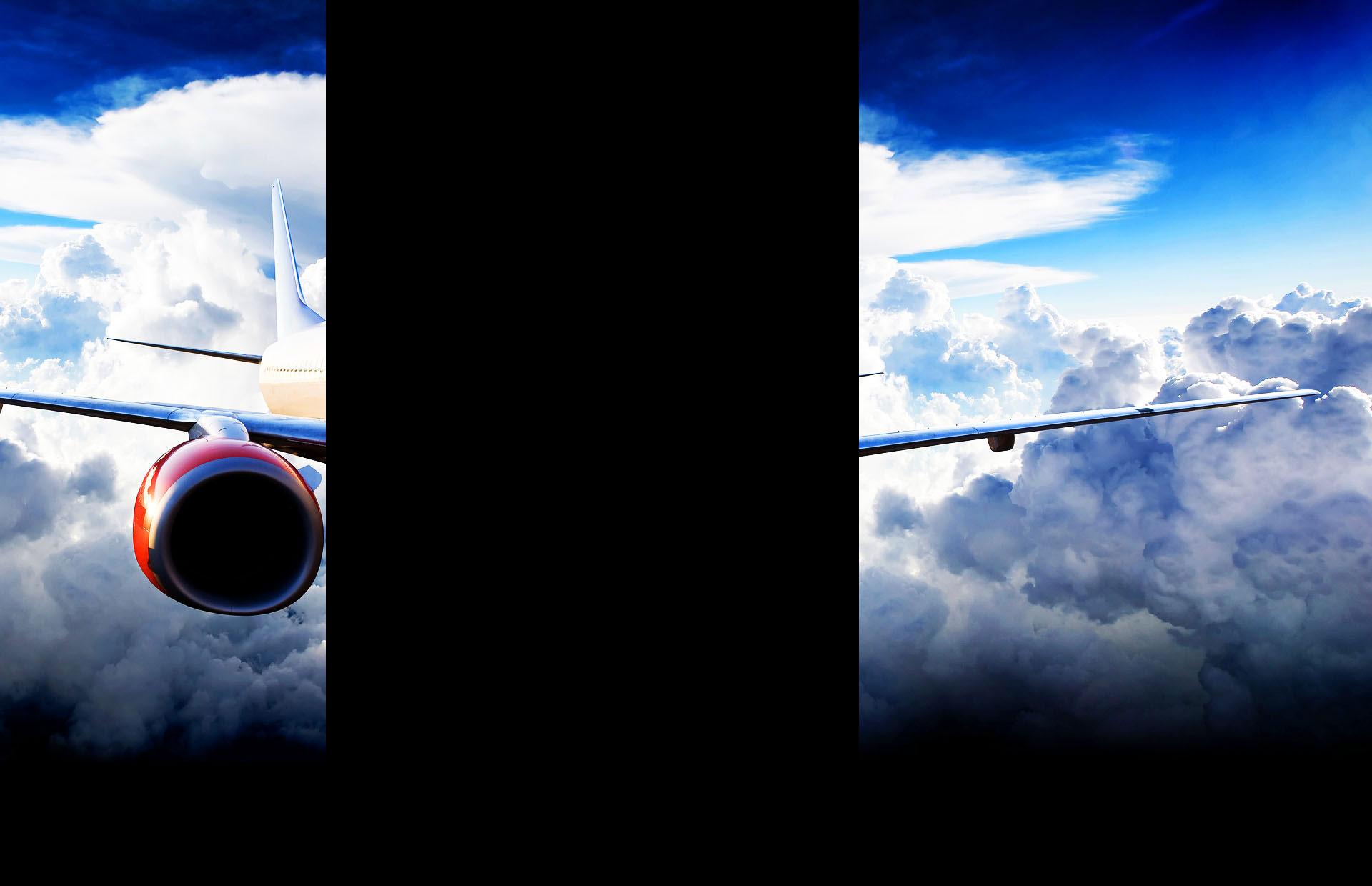 Empleo mantenimiento aeronautico